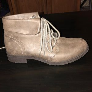 Sonoma Womens boots
